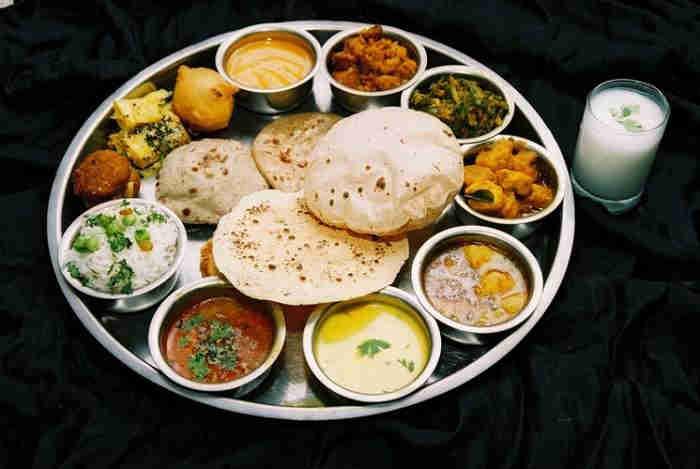 Top 13 Gujarati Recipes