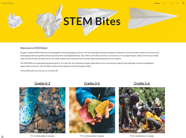 stem bites screen shot.PNG