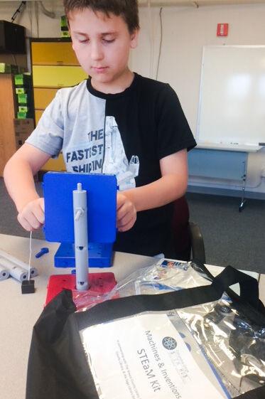 Photo for STEM Kit Press Release 2.jpg