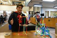 Maker Club Tower Challenge 9.JPG