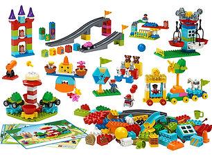 LEGO STEAM PARK.jpg