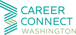 CCW-Logo-RGB.png