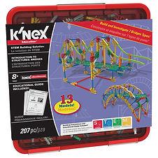 knx78640_l.v1.jpg
