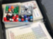 Molecular Kit 2.jpg
