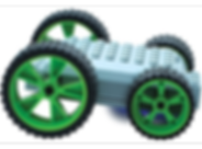 meeper-bot-20-green-2~1527130387.png