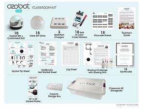 Ozobot Bit class set.jpg