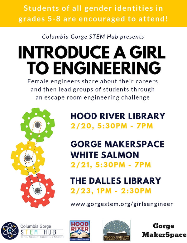 Introduce a Girl to Engineering.jpg