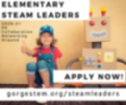 Elementary STEam lEADERS.png