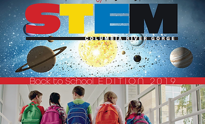 Back to School STEM Guide 2019.PNG