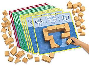 Blocks & Blueprints.jpg