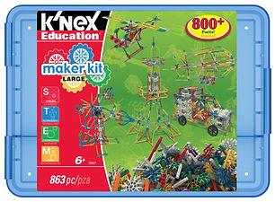 maker kit.jpg