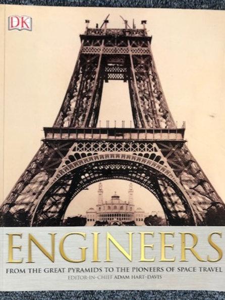 Engineers Book