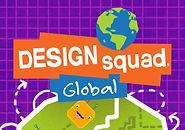 design squad.JPG