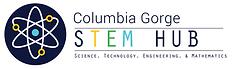 Columbia Gorge STEM Hub_logo.png