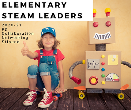 Copy of Elementary STEam lEADERS.png