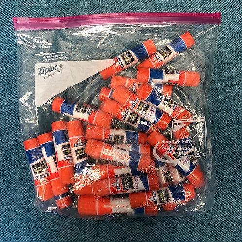 School Glue Sticks (29)
