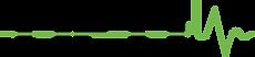 UFO Logo Black.png