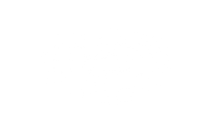 Soft Mask White.png