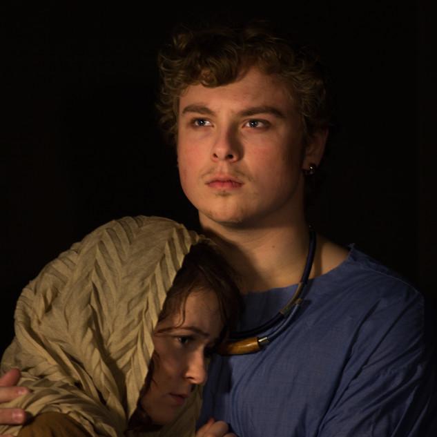 Esther and Mordecai - 2.jpg
