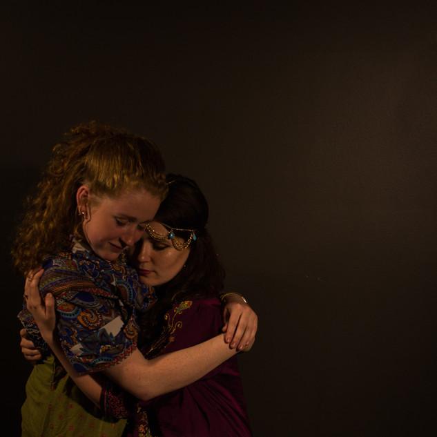 Esther and Kiana 3.jpg