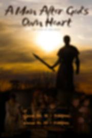 AMAGOH poster.jpg