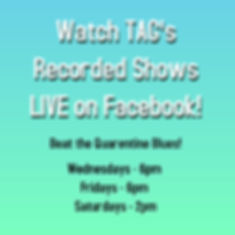 TAG live show banner.jpg