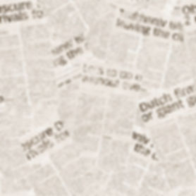 84448005-vintage-seamless-newspaper-patt