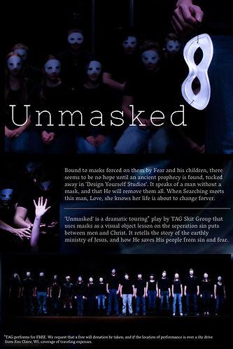 Unmasked Poster .jpg