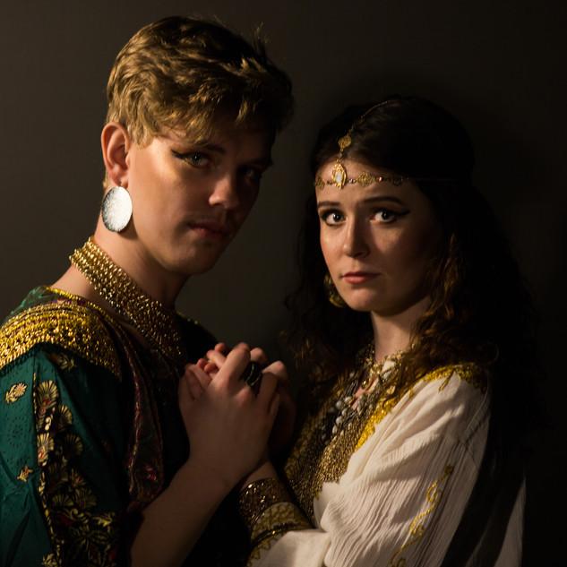 Esther and Xerxes - 1.jpg
