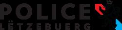 logo-police.png