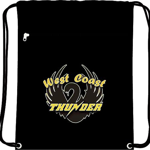 Thunder Backsack