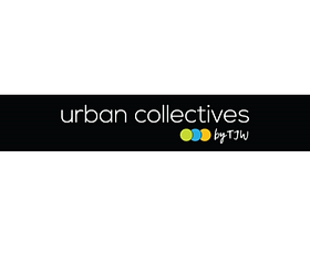 Urban Collectives by TJW