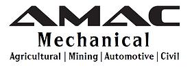 AMAC Mechanical
