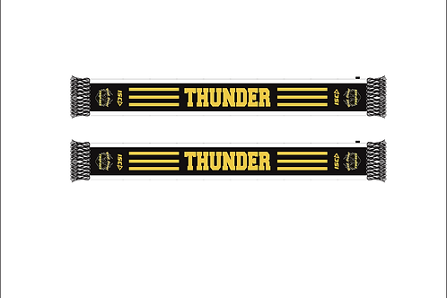 Thunder Scarf