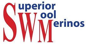 Superior Wool Merinos