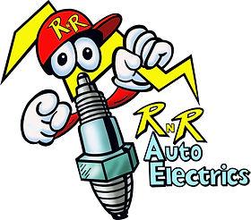 RnR Auto Electrics