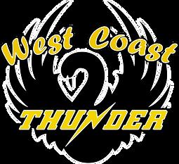 WCT Logo.png