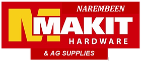 Narembeen Makit Hardware & Ag Supplies