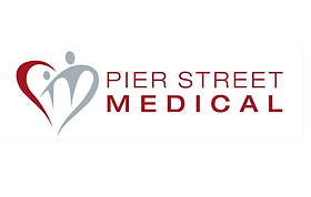 Pier Street Medical