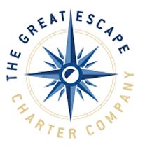 Great Escape Cruises