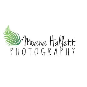 Moana Hallett Photography