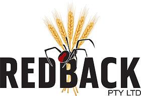 Redback Pty Ltd
