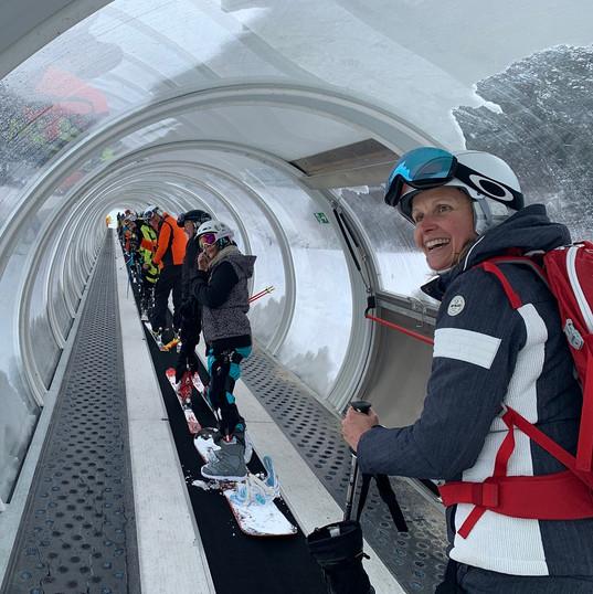 Ski Augmenté 2020-9.jpg