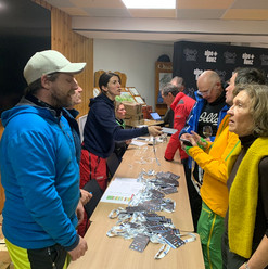 Ski Augmenté 2020-15.jpg