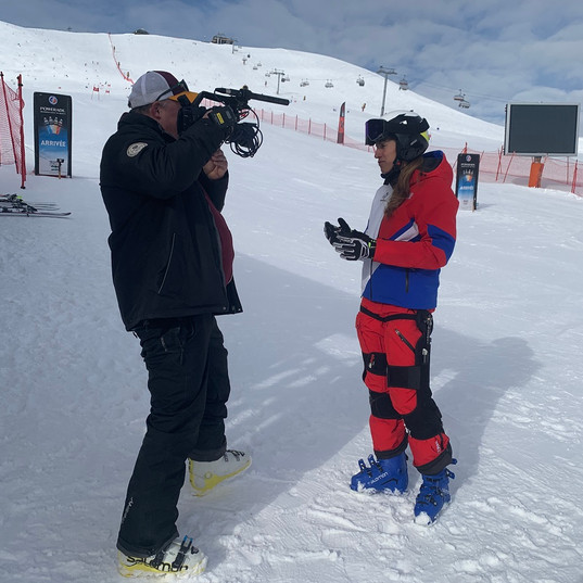 Ski Augmenté 2020-18.jpg