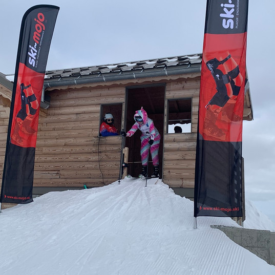 Ski Augmenté 2020-20.jpg