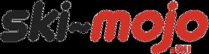Logo .ski background remouved.png