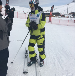 Ski Augmenté 2020-7.jpg
