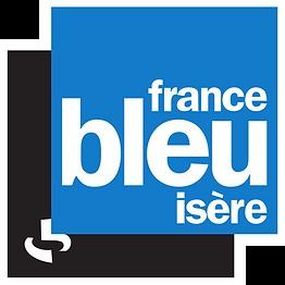 France_Bleu_Isère_logo_2015.svg.png