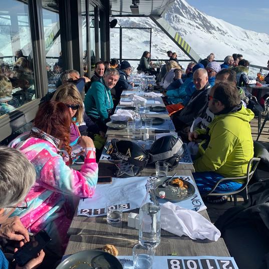 Ski Augmenté 2020-19.jpg